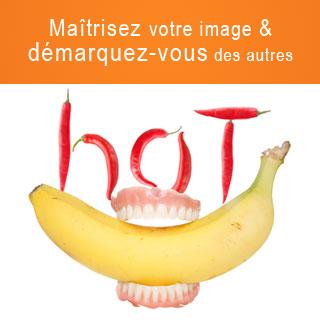 Référencement de site internet Reims