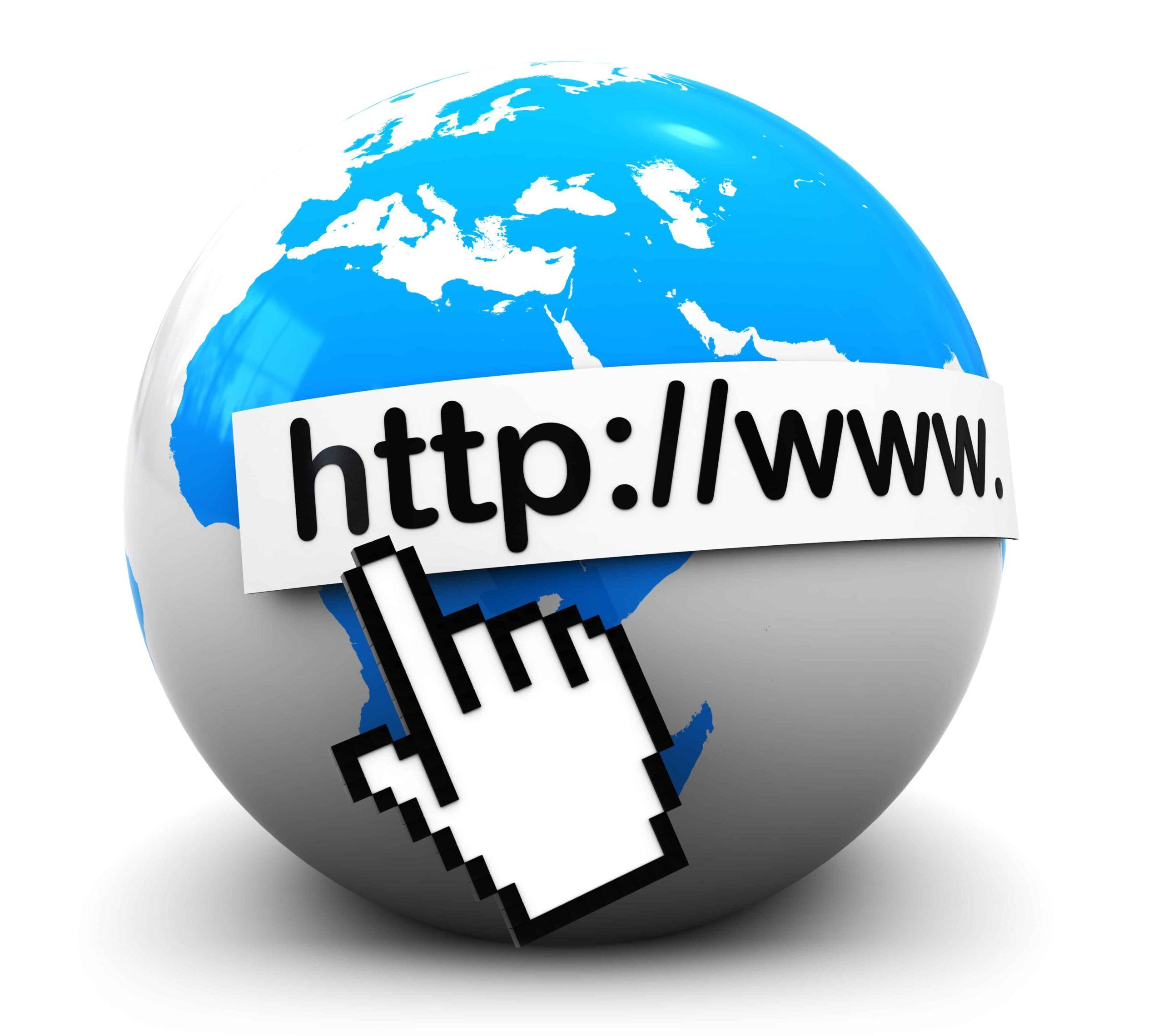Referencement de site internet toutes les astuces for Le site internet